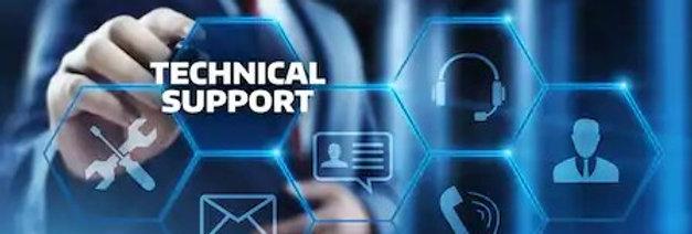 VAG | VAS | VW | ODIS Hardware Software Technical Support