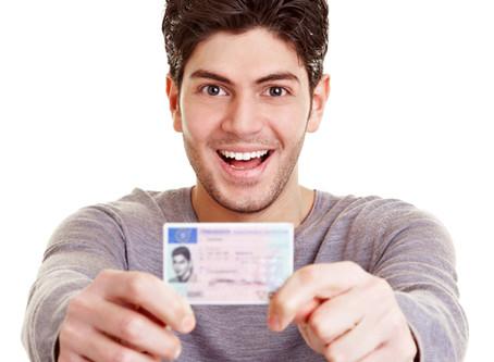 L'échange de permis étranger en ligne
