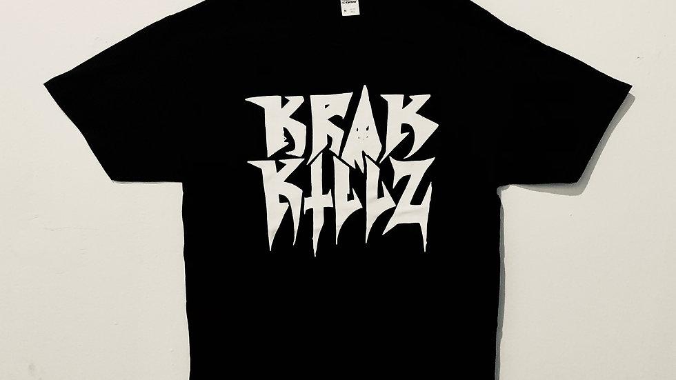 Krak Killz T-shirt