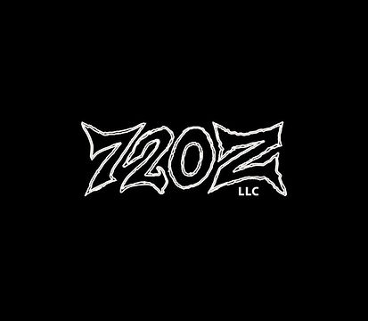 720Z_LLC_2020_FINAL_copy_blk copy.jpg