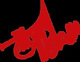 Logo_Melodia_petit.png