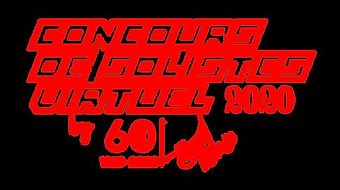 logo_concoursdesolistesvirtuel_fondtrans