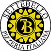 settebello+logo.jpg
