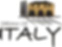 Screenshot_2020-02-05 Genuine Italian Ma