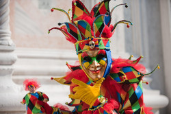 carnevale-le-maschere-italiane-piu-popolari_c98a9d98795cd8fb007f5c67d49a6074