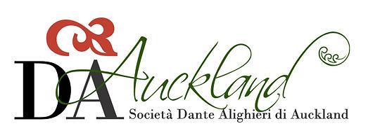 sito di incontri NZ Velocità datazione recherche demploi