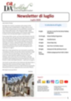 Luglio_2020(1).jpg