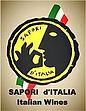 Sapori_logo_with_flag780d7ca367c8.jpg