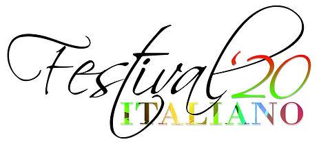 festival_2020_colorato_01.jpg
