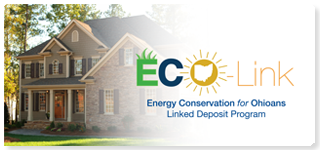 Solar Loans Ohio