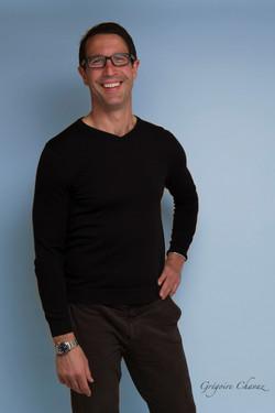Adrien Plavsic
