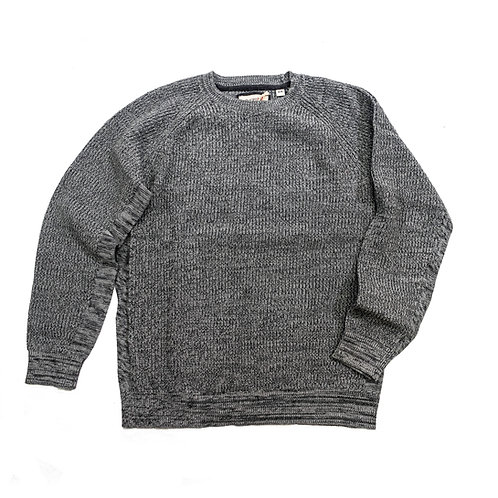Borgo28 Chunky Knit