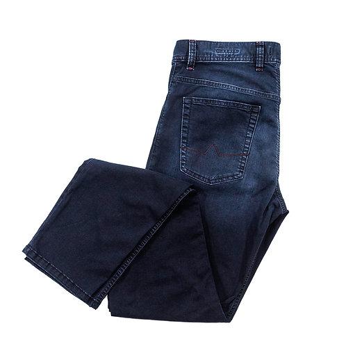Alberto Premium Business Jeans