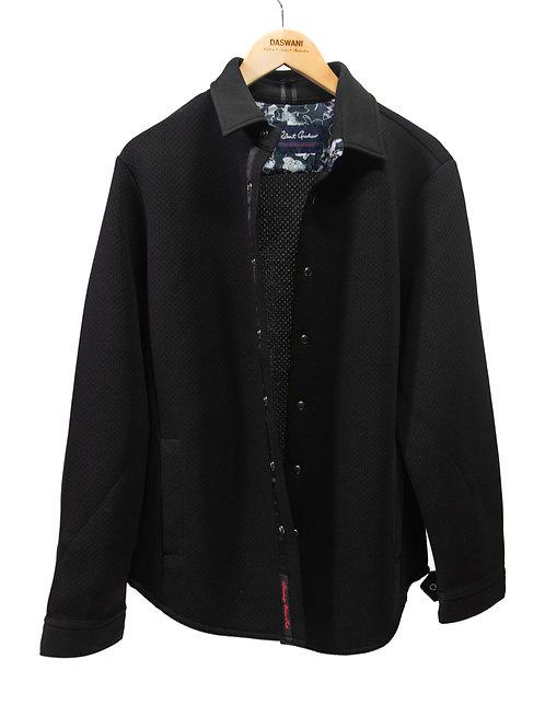 Lyons Sport Jacket