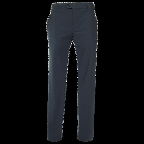 Montauk Trouser Classics