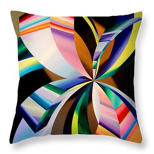 Pillow 62