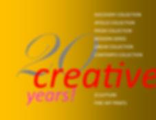 20 creative.jpg
