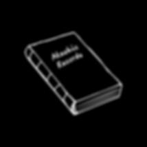 IMG_1085_black.png
