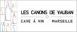 logo_canons_de_vauban250.png
