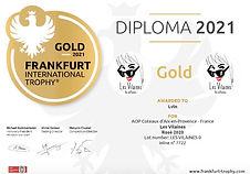 gold trophy LVLN FIT.jpg