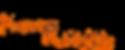 logo-chateau-de-la-pioline-2.png