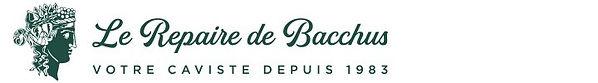 le-repaire-de-bacchus-logo-1604910972.jpg