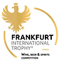 logo_frankfurt_trophy.png