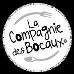 logo-CDB.png