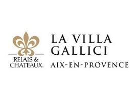 Villa Gallici.jpg