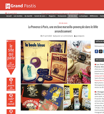 LE GRAND PASTIS_1_240420.png
