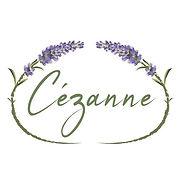 CÉZANNE-LOG1 - PDF.jpg