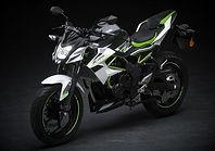 th_08_Kawasaki_Z125_Styling_Photo_Front_