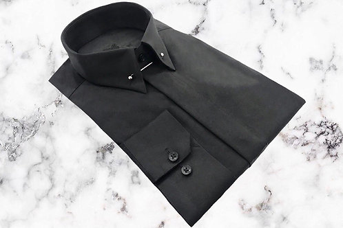 2018 Noir