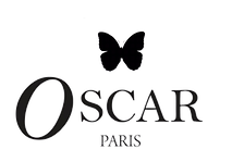 oscar paris logo