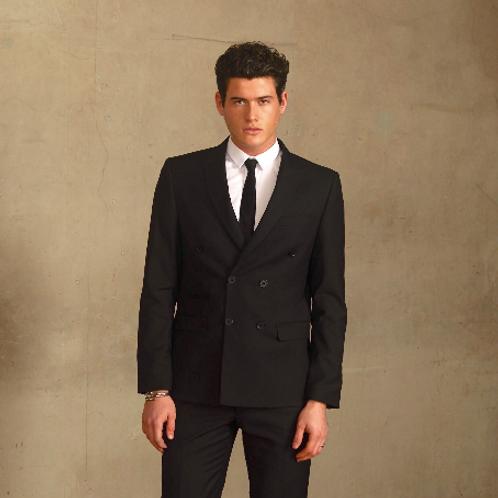 Classic suit10