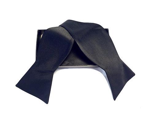 bow tie 17