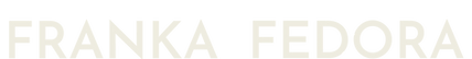 franka fedora logo höst.png