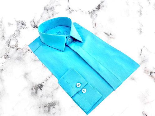 550 Turquoise