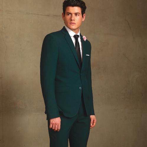 Classic suit 17