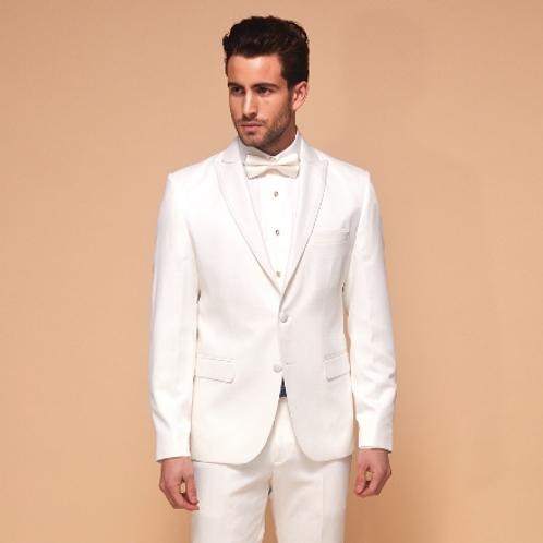 Classic suit 14