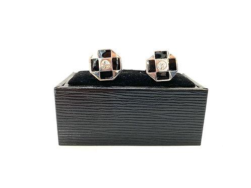 cuffs 13