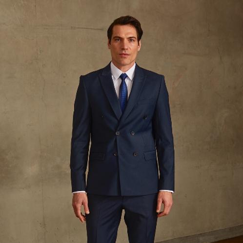 Classic suit 11