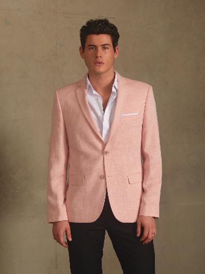 Classic suit 13