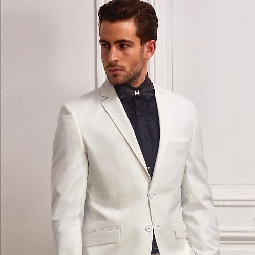 Classic suit 9