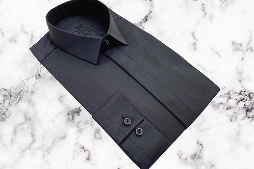 550 Noir