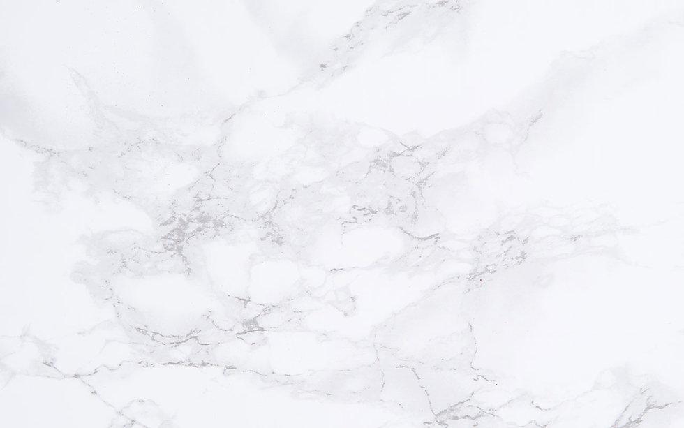 marble-white-1-2018.jpg
