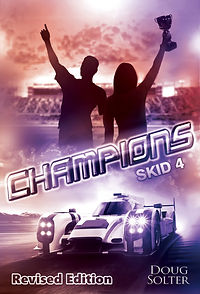 Champions Revised Edition 2.jpg