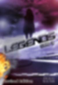 Legends Revised edition 3.jpg