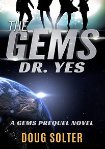 Dr Yes Book Cover v3.jpg