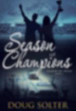 season of champs_full.jpg
